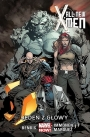 All-New X-Men #5: Jeden z głowy