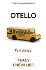 Ten nowy. Otello