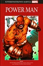 Superbohaterowie Marvela #8: Power Man