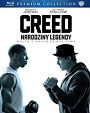 Creed. Narodziny legendy