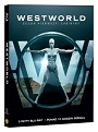 Westworld. Sezon 1: Labirynt