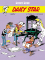 Lucky Luke #53: Daily Star
