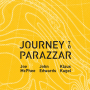 Journey to Parazzar