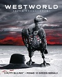 Westworld. Sezon 2: Drzwi