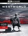 Westworld. Sezon 2: Drzwi (4K)