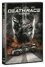 Death Race: Anarchia