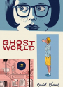 Ghost World (wyd.II)