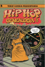 Hip-Hop Genealogia #2