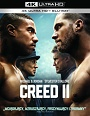 Creed II (4K)