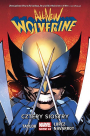 All-New Wolverine #1: Cztery siostry