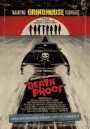 Grindhouse vol. 1: Death Proof