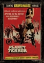 Grindhouse vol. 2: Planet Terror