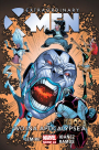 Extraordinary X-Men #2: Wojna Apocalypse'a