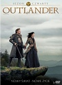 Outlander. Sezon czwarty