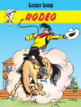 Lucky Luke #2: Rodeo