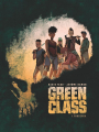 Green Class #1: Pandemia