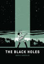 The Black Holes