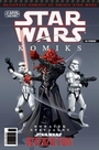 Star Wars Komiks (2/2008)