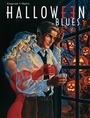 Halloween Blues, tomy 1-7