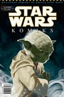 Star Wars Komiks 12/09