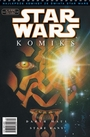 Star Wars Komiks #4/2010